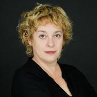 Laila Ripoll