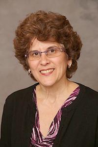 Susan P. Berardini