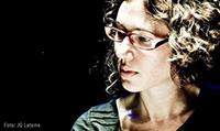 Gracia Morales