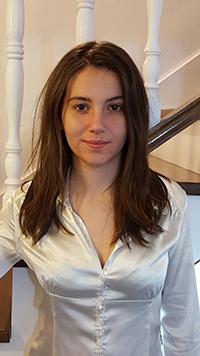 Dakota Suárez