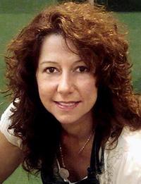 Marina Castañeira