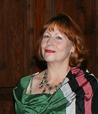 Antonia Bueno Mingallón