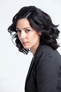 Pilar Almansa