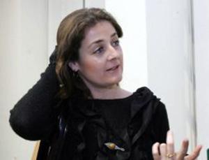 Diana de Paco