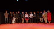 Premio de Honor 2014