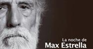 Álvarez-Nóvoa y Max Estrella