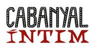 Tercer festival <i>Cabanyal íntim</i>