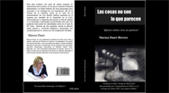 Premio, publicación y estreno de Maruxa Duart