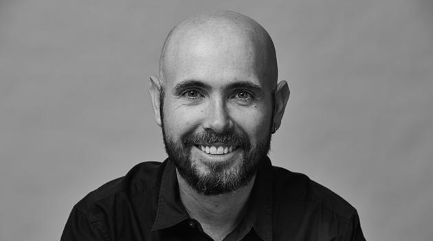 José Cruz ganador del V Certamen Jesús Campos