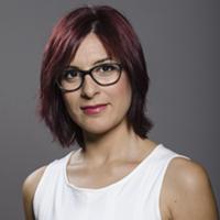 Laura Rubio Galletero