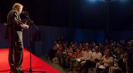 La AAT convoca el Concurso de Teatro Exprés