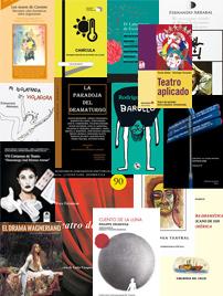 Leer Teatro 9