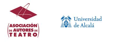 Logos AAT-UAH