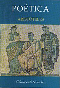 Poética (Aristóteles)