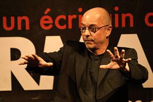 Enzo Cormann
