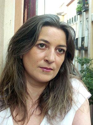 Aitana Galán