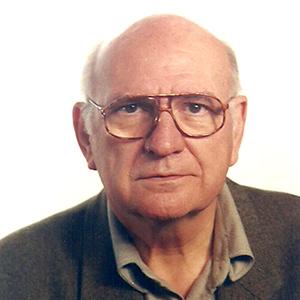 Miguel Signes