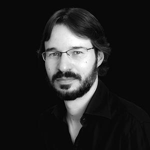 Pablo Iglesias Simón