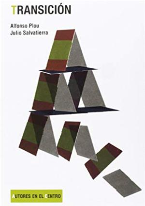 Transición, de Alfonso Plou y Julio Salvatierra