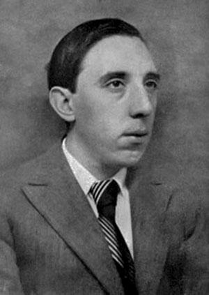 César Muñoz Arconada.