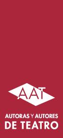 www.aat.es