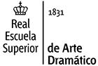 Real Escuela Superior de Arte Dramático
