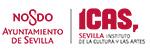Ayuntamiento de Sevilla. Instituto de la Cultura y las Artes