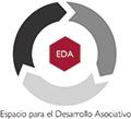 Espacio para el Desarrollo Asociativo EDA